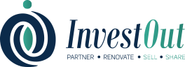 Invest Out Logo
